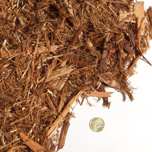 Cedar Mulch Product Image