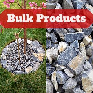 Bulk Products